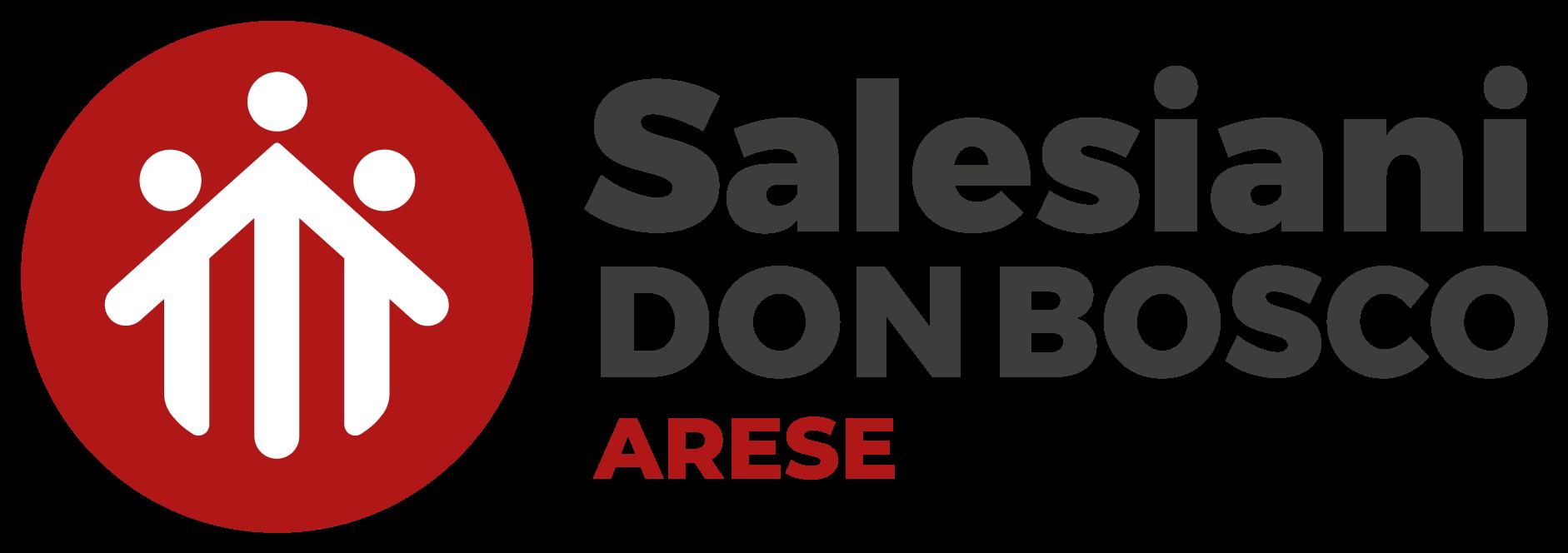 Salesiani Don Bosco Arese